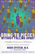Going to Pieces Without Falling Apart 0 9780767902359 0767902351
