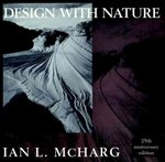 Design with Nature 1st Edition 9780471114604 047111460X