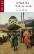 Portrait of a Turkish Family 1st Edition 9780907871828 0907871828