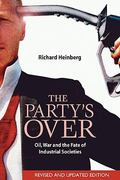 The Party's Over 2nd edition 9780865715295 0865715297