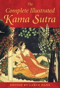The Complete Illustrated Kama Sutra 0 9780892811380 0892811382