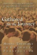 Gathered for the Journey 1st Edition 9780802825957 0802825958