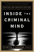 Inside the Criminal Mind 0 9781400046195 140004619X