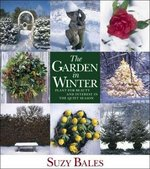 The Garden in Winter 1st edition 9781594863639 1594863636
