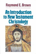 An Introduction to New Testament Christology 1st Edition 9780809135165 0809135167