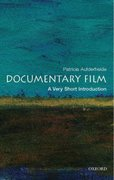 Documentary Film 1st Edition 9780195182705 0195182707