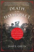 Death in the Haymarket 1st Edition 9781400033225 1400033225