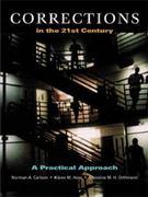 Corrections in the 21st Century 1st edition 9780534534967 0534534961