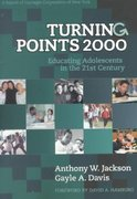 Turning Points 2000 2000th Edition 9780807739969 0807739960