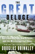 The Great Deluge 1st Edition 9780061124235 0061124230