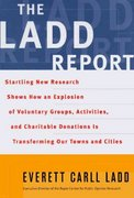 The Ladd Report 0 9780684837352 0684837358