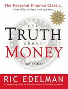 The Truth about Money 3rd edition 9780060566586 0060566582