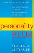 Personality Plus 2nd edition 9780800754457 080075445X