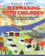 Mapmaking with Children 1st Edition 9780325000428 0325000425