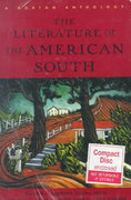 The Literature of the American South 1st Edition 9780393972702 0393972704