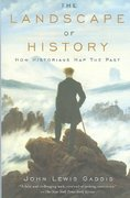 The Landscape of History 1st Edition 9780195171570 0195171578