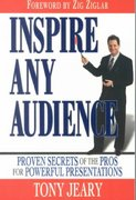 Inspire Any Audience 0 9781577570233 1577570235