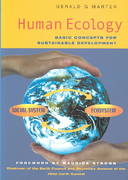 Human Ecology 1st Edition 9781136535024 1136535020