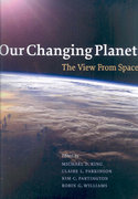 Our Changing Planet 1st edition 9780521828703 0521828708