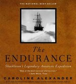 The Endurance 1st edition 9780375404030 0375404031