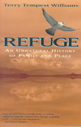 Refuge 2nd edition 9780679740247 0679740244