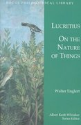 On the Nature of Things 1st Edition 9780941051217 0941051218