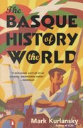 The Basque History of the World 1st Edition 9780140298512 0140298517