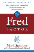 The Fred Factor 1st edition 9780385513517 0385513518