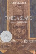 To Be a Slave 30th Edition 9780141310015 0141310014