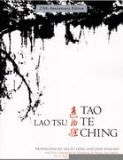 Tao Te Ching 25th edition 9780679776192 0679776192