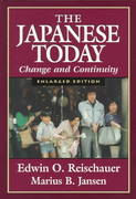Japanese Today 2nd edition 9780674471849 0674471849
