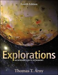 Explorations 4th edition 9780072509854 0072509856