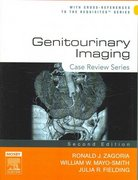 Genitourinary Imaging 2nd edition 9780323037143 0323037143