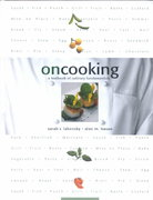 On Cooking: A Textbook of Culinary Fundamentals 3rd edition 9780130452412 0130452416