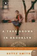 A Tree Grows in Brooklyn 0 9780060736262 0060736267