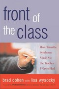Front of the Class 1st Edition 9781889242248 1889242241