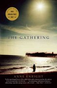 The Gathering 1st Edition 9780802170392 0802170390