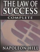 The Law of Success In Sixteen Lessons 0 9789562915922 9562915921