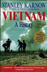 Vietnam 2nd edition 9780140265477 0140265473