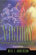 Victory over the Darkness 10th Edition 9780830725649 0830725644