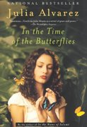 In the Time of Butterflies 0 9780452274426 0452274427