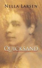 Quicksand 1st Edition 9780486451404 0486451402