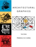 Architectural Graphics 3rd edition 9780442022372 0442022379