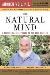 The Natural Mind 1st Edition 9780618465132 0618465138