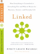 Linked 1st Edition 9780452284395 0452284392