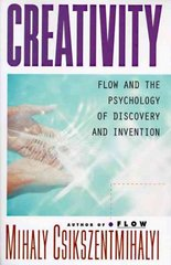 Creativity 4th edition 9780060928209 0060928204