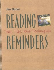 Reading Reminders 1st Edition 9780867095005 0867095008