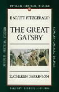 Critical Studies:  The Great Gatsby 0 9780140771978 0140771972