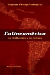 Latinoamerica 4th Edition 9781413032178 1413032176