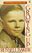 Growing Up 1st Edition 9780451168382 0451168380